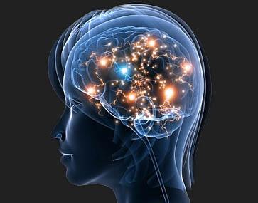 تحریک غیر تهاجمی مغز