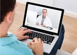 پزشکی از راه دور، تله مدیسین، توانبخشی از راه دور